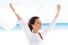 Thalasso Forme et Santé Relax