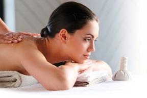Thalasso Forme et Santé Relax - Bien-être