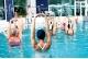Carnet Aqua'sport