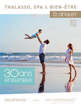 Brochure Atlanthal