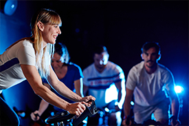 RPM (Calories killer)